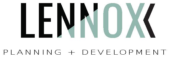Lennox Logo 2